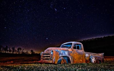 DSC02554-Truck