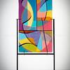 Dorothy Hafner Glass (dorothyhafner.com)