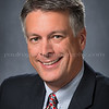 Executive Portrait for Mascoma Bank