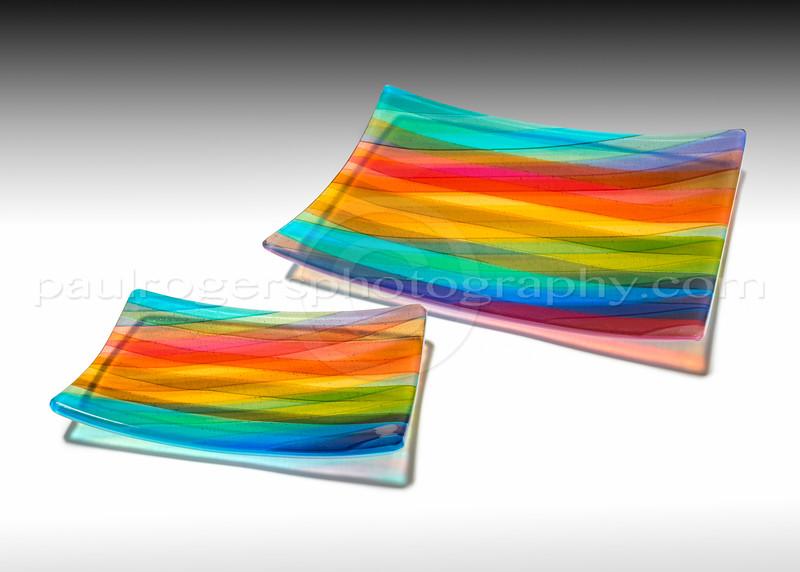 Art Glass by Dorothy Hafner (dorothyhafner.com)