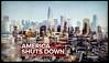 'America Shuts Down' (ABC)