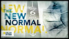 """The New Normal"" of Covid-19 (CBS)"
