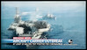 U.S. Aircraft Carrier covid-19 Outbreak Story (ABC)