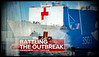 The USNS Comfort Medical Ship is Deployed to New York City (ABC)