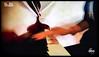 Talor Swift Playing Piano (Global Citizen via ABC)
