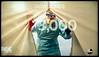 The Dow Falls 3,000 Points/Medical Worker Enters Tent (ABC)