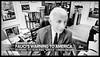 Dr. Fauci Testifies Before U.S. Senate from Home (ABC)