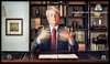 Brad Pit Parodies Dr. Anthony Fauci (NBC)
