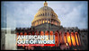 U.S. Capitol/Americans Out of Work Montage, (ABC)