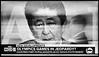Japanese Prime Minister Shinzo Abe Considers Postponement of 2020 Summer Olympics