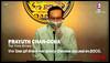 Thai Prime Minister Prayuth Chan-Ocha Gives a National Address on Television (NBT via TIME)