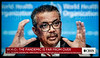 Dr. Tedros Adhanom Ghebreyesus (CBS)