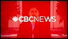 Canadian Prime Minister Justin Trudeau Addresses His Nation (CBC)