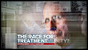 Dr. Anthony Fauci Montage (ABC)