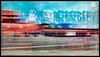 President Xi Montage (Nine News/60 Minutes Australia)