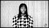 Lupita Nyong'o (Global Citizen via ABC)
