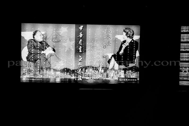 paulrogersphotography_CN_1997-6779-007_6