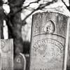 Cutler Cemetery, East Montpelier, 2008