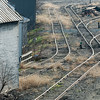 Railroad Yard, St. Johnsbury, 2010