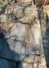 Granite Quarry Wall, Graniteville, 2015