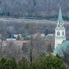 paulrogersphotography_VT_161201-293