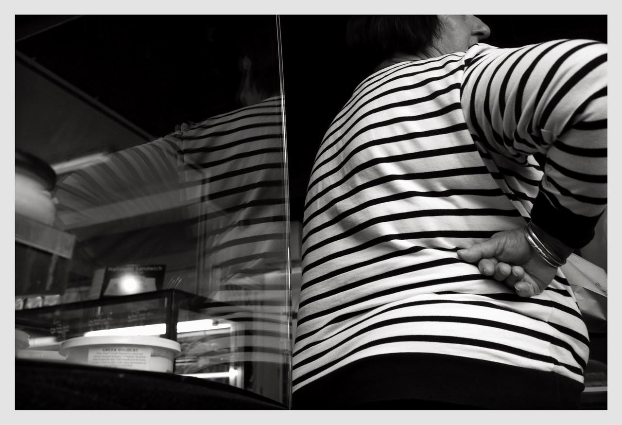 Petone, Wellington 04/17