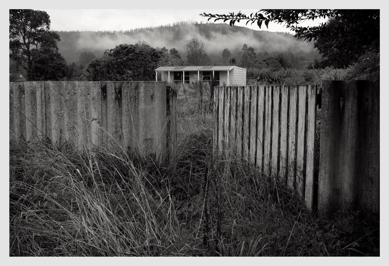 Seddonville 2013