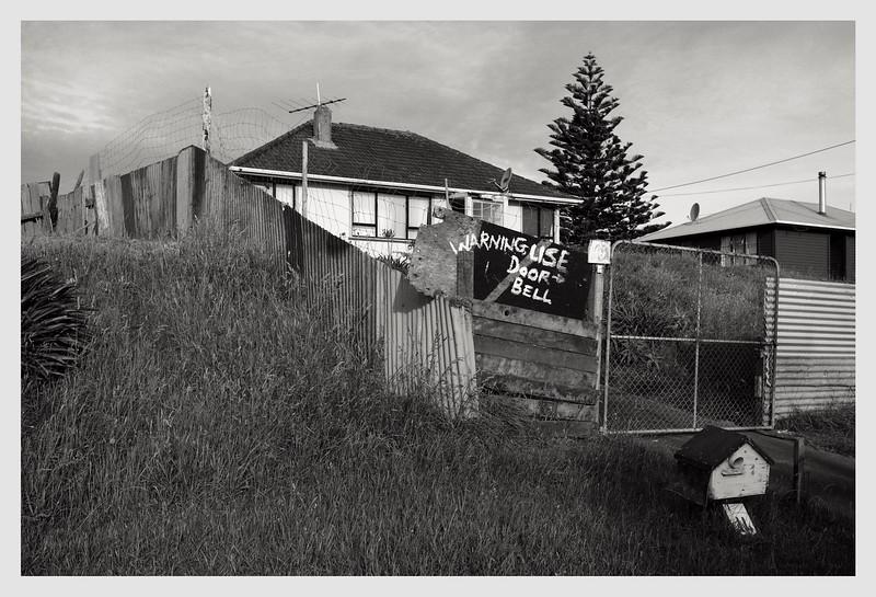 Wanganui 2013
