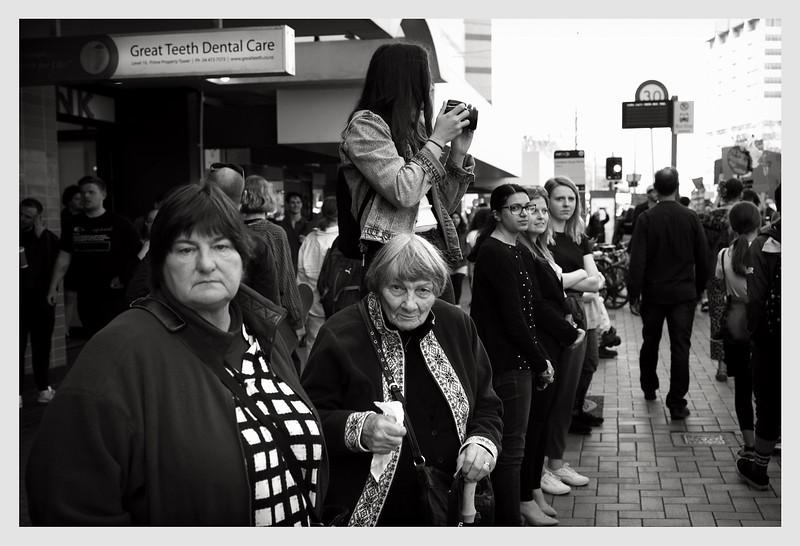 Wellington Streets 09/19