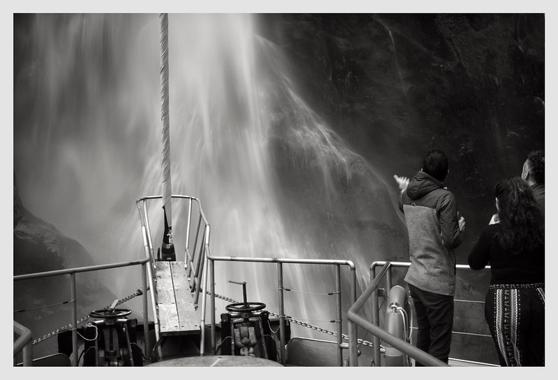Milford Sounds  03/2021