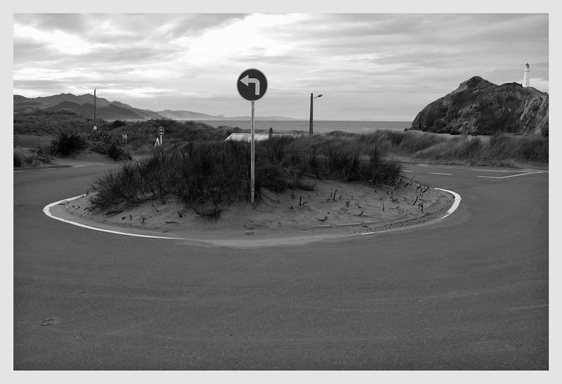 Castle Point 08/20
