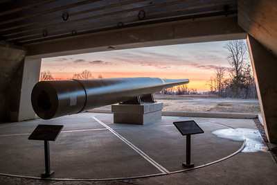 2018 3-27 Battery Lewis 16 Inch Sunrise-178-HDR_Full_Res