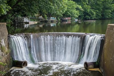 2018 6-22 Shadow Lake Waterfall-11_2_3_Full_Res