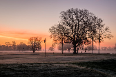2018 4-24 Rumson Country Club 3 Mile Per Hour Mist Reflection-3-HDR_Full_Res