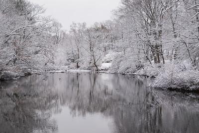 2018 1-30 Schwenkers Pond Snow-1_Full_Res