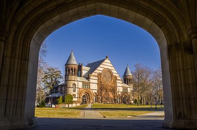 2015 1-16 Princeton University-1_Full_Res