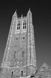 2015 1-16 Princeton University-36_Full_Res