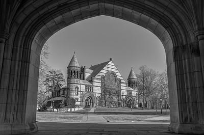 2015 1-16 Princeton University-45_6_7_Full_Res