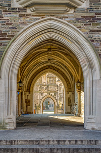 2015 1-16 Princeton University-39_40_41_Full_Res