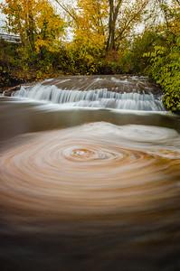 2014 11-12 Tinton Falls Swirls-60