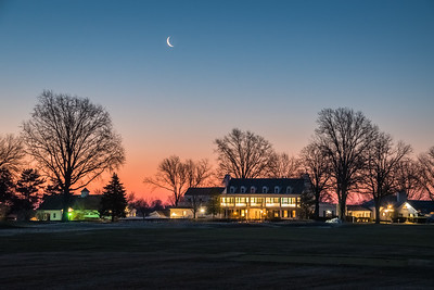 2018 3-14 Rumson Country Club Crescent Moon-231-HDR_Full_Res