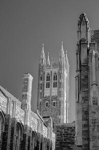2015 1-16 Princeton University-15_6_7_Full_Res