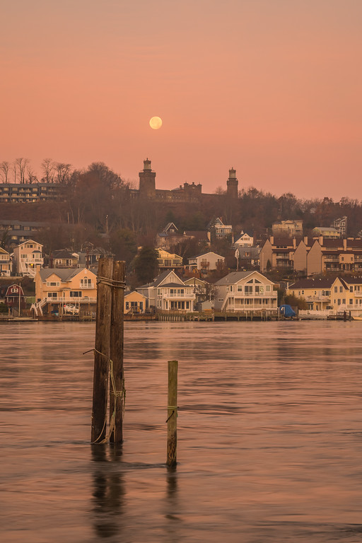 2017 12-4 Twin Lights Setting Supermoon-137-HDR_Full_Res