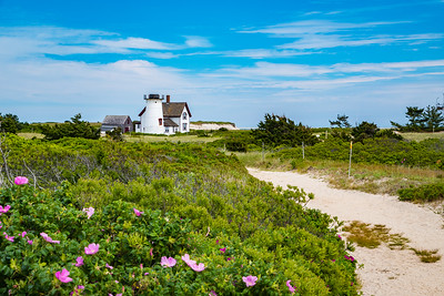 2019 6-17 Stage Harbor Light, Chatham, MA-2_Full_Res