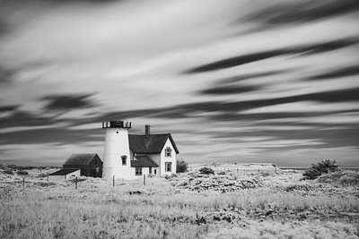 2019 6-17 Stage Harbor Light, Chatham, MA-3_Full_Res