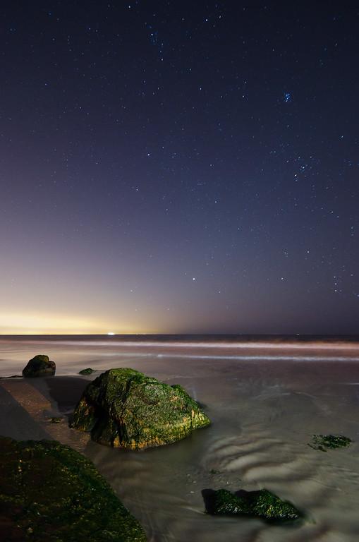 2013 8-11 Sea Bright Stars Chapel-47