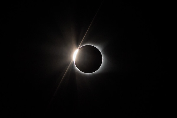 2017 8-21 Tennessee Solar Eclipse-1-3_Full_Res