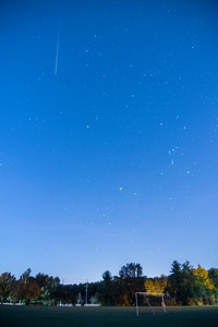 2017 10-21 Orionid Meteor FH Fields-136_Full_Res
