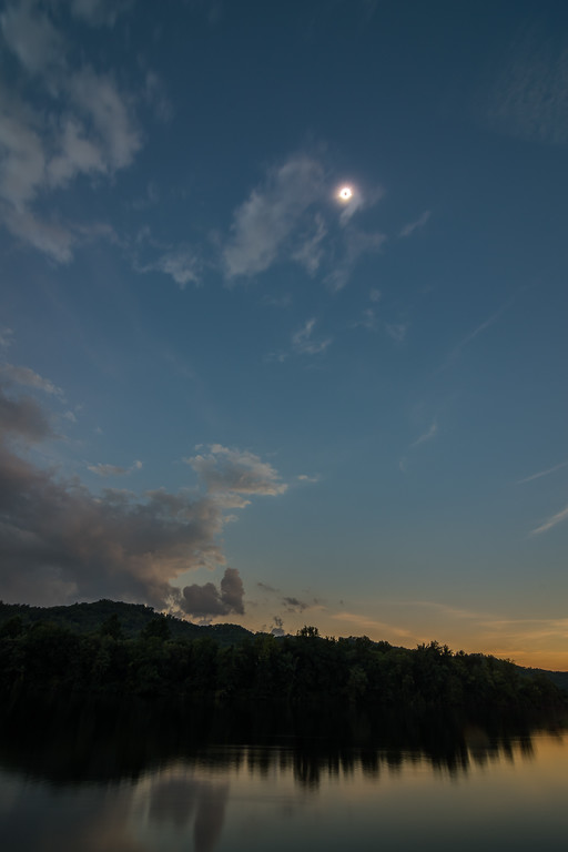 2017 8-21 Tennessee Solar Eclipse Wide Angle-54_Full_Res