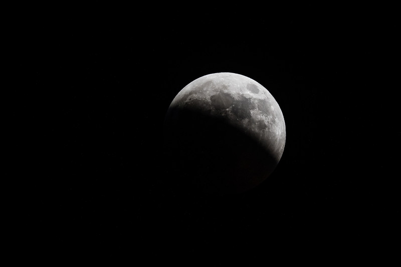 2019 1-20 Fair Haven Lunar Eclipse-50_Full_Res